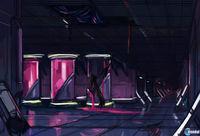 New Ilustrações Azure Striker Gunvolt