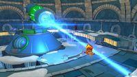 Pac-Man y las Aventuras Fantasmales