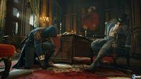 Imagen Assassin's Creed Unity