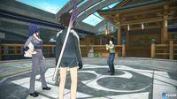 viaggio di Akiba: Undead & Undressed raggiunge PS4 europeo nel 2015