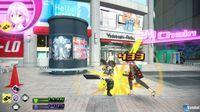 Trip di Akiba : Undead & Undressed raggiunge PS4 europeo nel 2015