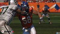 Madden NFL 15 para PlayStation 4