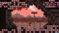 Pantalla Axiom Verge