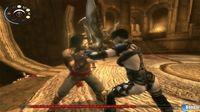 Imagen de Prince of Persia: El alma del Guerrero HD PSN