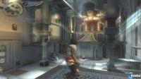 Imagen de Prince of Persia: Las dos Coronas HD PSN