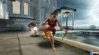 Imagen de Prince of Persia: Las Arenas del Tiempo HD PSN