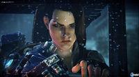 Bombshell shows 3D Realms, his return to the game