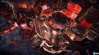 3D Realms shows Bombshell, his return to the game