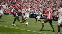 EA Sports presents the best goals Week in FIFA 15