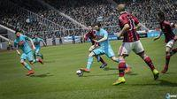 EA Sports presents the best goals of the week in FIFA 15