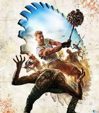 Imagen Dead Island 2