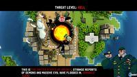 Broforce shows a trailer version for PlayStation 4