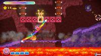 Imagen de Kirby y el Pincel Arco�ris