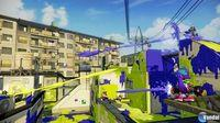 The next festival of European Splatoon ask if you prefer singing or dancing