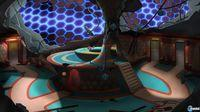 Double Fine describes how to solve a problem Broken Age PS Vita
