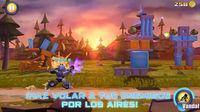 Imagen de Angry Birds Transformers