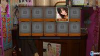 Yakuza Zero muestra la lucha y las citas en vídeo e imágenes