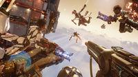 LawBreakers will be free this weekend on PC