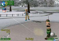 Imagen Ace Golf