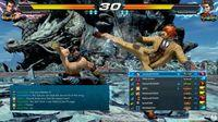 Tekken 7 will allow to organize tournaments on-line