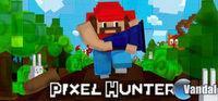 Pixel Hunter eSHop