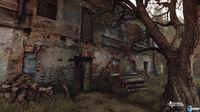 The Vanishing of Ethan Carter PS4 arrives at the 15th of July