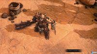 New images of Might & Magic Heroes VII