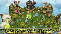 PS Vita will receive My Singing Monsters
