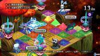 Post -- Disgaea 5 Alliance of Vengeance -- Venganza con Curry Disgaea-5-alliance-of-vengeance-201516185723_12