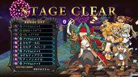 Post -- Disgaea 5 Alliance of Vengeance -- Venganza con Curry Disgaea-5-alliance-of-vengeance-201516185723_15