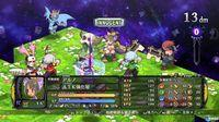 Post -- Disgaea 5 Alliance of Vengeance -- Venganza con Curry Disgaea-5-alliance-of-vengeance-201516185723_16