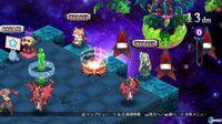 Post -- Disgaea 5 Alliance of Vengeance -- Venganza con Curry Disgaea-5-alliance-of-vengeance-201516185723_18