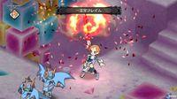 Post -- Disgaea 5 Alliance of Vengeance -- Venganza con Curry Disgaea-5-alliance-of-vengeance-201516185723_25