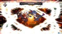Post -- Disgaea 5 Alliance of Vengeance -- Venganza con Curry Disgaea-5-alliance-of-vengeance-201516185723_27