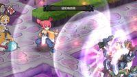 Post -- Disgaea 5 Alliance of Vengeance -- Venganza con Curry Disgaea-5-alliance-of-vengeance-201516185723_28