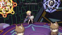 Post -- Disgaea 5 Alliance of Vengeance -- Venganza con Curry Disgaea-5-alliance-of-vengeance-201516185723_29