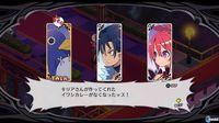 Post -- Disgaea 5 Alliance of Vengeance -- Venganza con Curry Disgaea-5-alliance-of-vengeance-201516185723_33