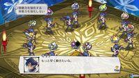 Post -- Disgaea 5 Alliance of Vengeance -- Venganza con Curry Disgaea-5-alliance-of-vengeance-201516185723_8