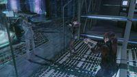 Imagen de Resident Evil Revelations 2