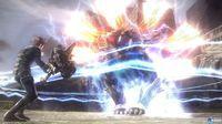 Rage Burst God Eater 2 è mostrato in nuove immagini