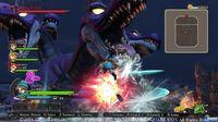 Dragon Quest Heroes presents its system customization and experience