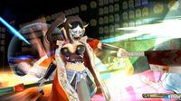 Girls Girls Academy of Gessen star in the new images of Senra Kagura : Estival Versus