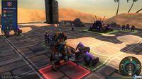 Imagen Worlds of Magic: Planar Conquest