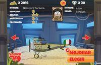 Echoboom launches Mini Dogfight in free format