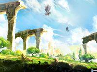 Zodiac Announced for iOS and PS Vita