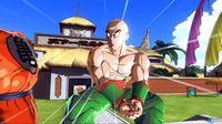 Imagen Dragon Ball Xenoverse