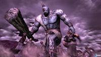 Bladestorm: Nightmare will have four-player cooperative online