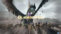 Bladestorm: Nightmare will have four player online co