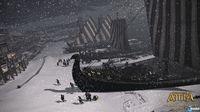 Imagen Total War: Attila