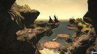 New details of the contents of the update of Final Fantasy XIV 3.3